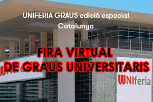 FIRA VIRTUAL 